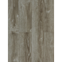 INDO-OR Flooring ID1286